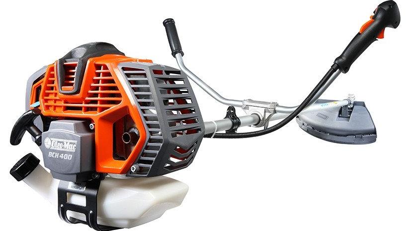 OLEO-MAC BCH 400T Brushcutter