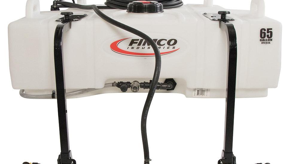 Fimco   UTV Sprayer   65 Gallon with Boom (30ft)   UTV-65-BL