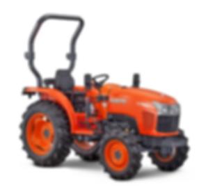 Kubota L1 Compact Tractor.png