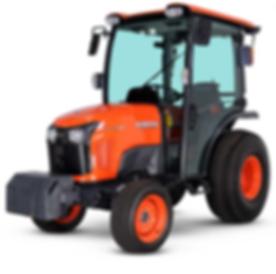 Kubota ST Compact Tractor.png