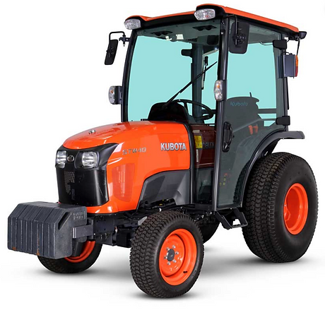 Kubota ST Compact Tractor.png