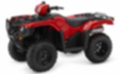 HONDA ATV TRX500.png