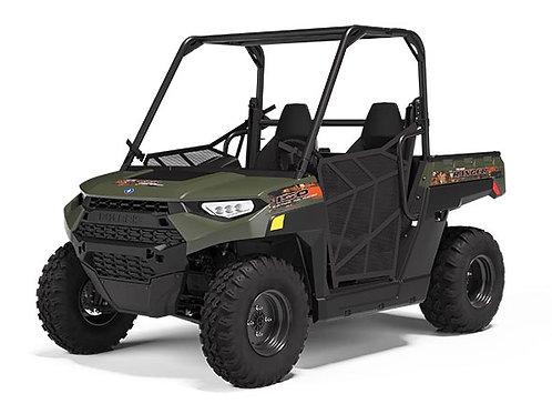 Polaris Ranger150