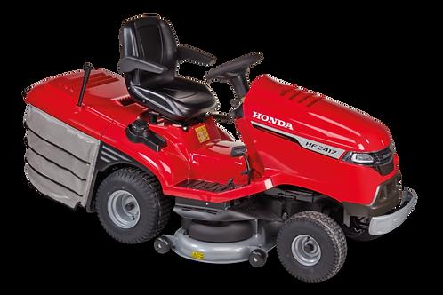 Honda HF2417 HME 2020