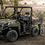 Thumbnail: Polaris Ranger 570 (non power steering model)