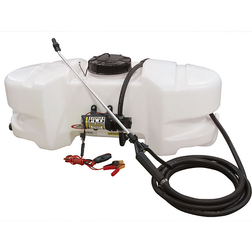 Fimco LG-15-EC ATV Sprayer