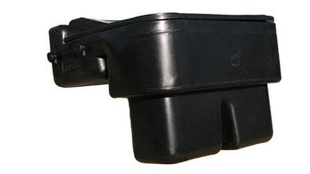 JFC 200Ltr ATV carrier box