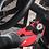 Thumbnail: Polaris Ranger150