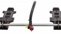 Fimco ATVBK3025 QR Boom