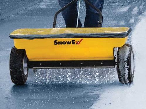 SNOWEX SD-95 DROP SPREADER