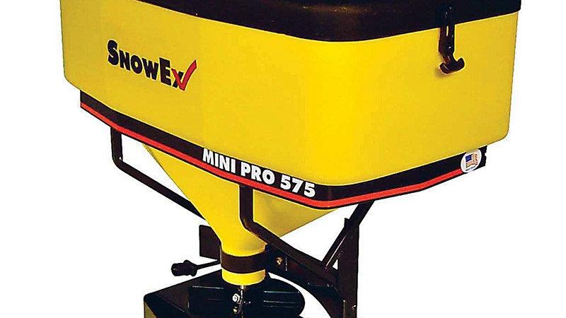 SnowEx SP-575X-1