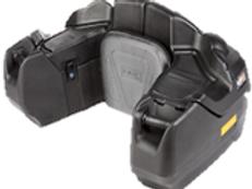 QZ-ATV REAR BOX R03