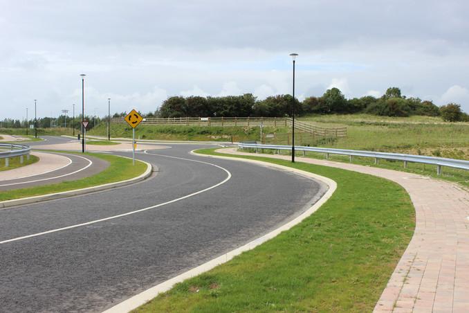 road-crash-barrier-installation.JPG