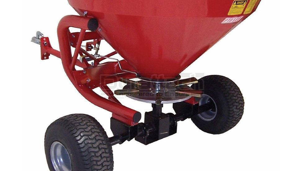 ATV Fertiliser Cosmo 8 & 10 bag shaker