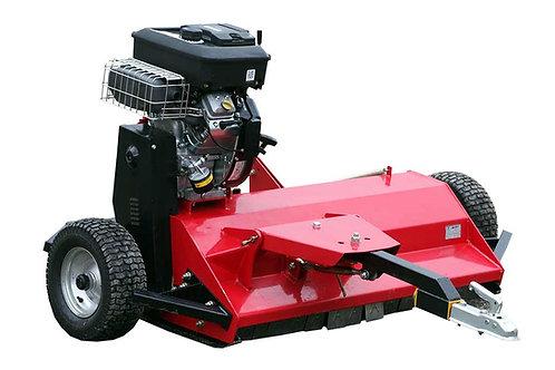 Iron Baltic ATV flail mower Petrol 18HP B&S V Twin