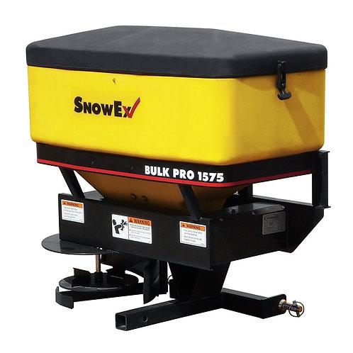 SnowEx SP-1575-1