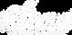 PNG_logo_stomvi_blanco_recortado.png