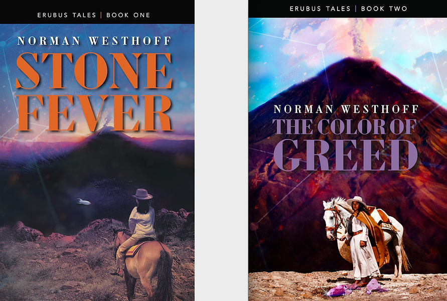merged e-book covers.png