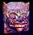 Endplate - Bali Topeng demon mask.png