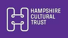 Hampshire Cultural Trust Logo.JPG