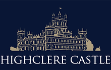Highclere.png