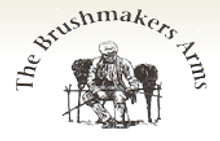 Brushmakers.PNG
