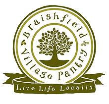 Braishfield Village Pantry FINAL copy.jpg