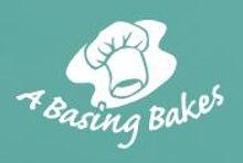 A Basing Bakes.JPG