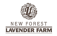 New Forest Lavender.PNG