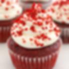 cupcake_red-velvet.png