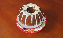 Pan de Pascua Especial