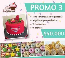 promociones_cupquequitos_4-03_edited.jpg