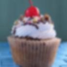 banana_split_cupcakes.png