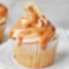 cupcakes_platano_manjar.png