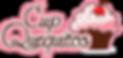 logo_cupquequitos-01.png