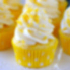 cupcakes_limón_edited.jpg