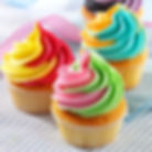 cupcakes_tricolor_edited.jpg