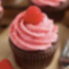 cupcake_choco_frambuesa.png