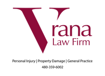 Vrana Law Firm - Logo.png