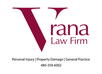 Vrana Law Firm - Logo.png