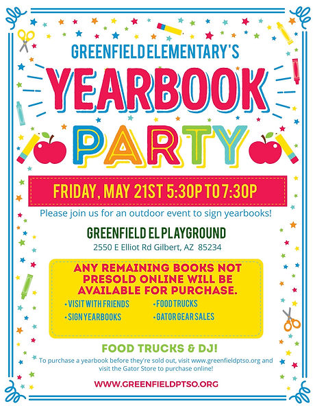 yearbook-party-flyer-85x11_6078d78a65fcf