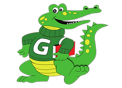 greenfield_gator_high_res copy.png