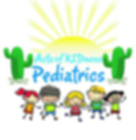 Act Of Kidness Pediatrics R4-01.jpg
