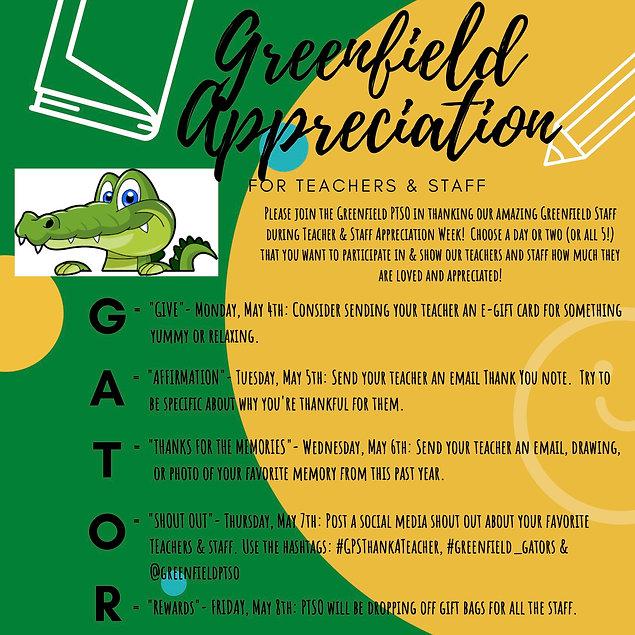 Greenfield Appreciation Week Flyer.jpg