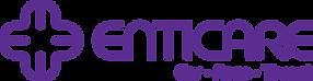 enticar-logo.png