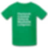 frontofficetshirt.png
