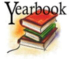 Yearbook 2.jpg
