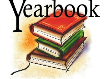 2020/2021 Yearbook