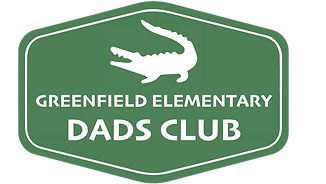 DadsClubNewLogo2021.png