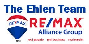 New ET Logo.png